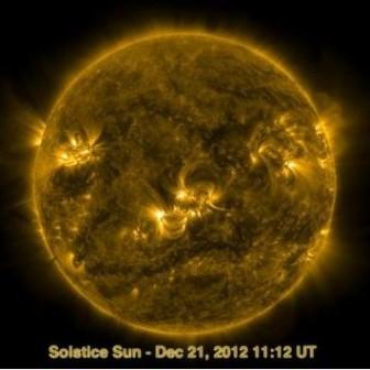 solstice-sun-580x336