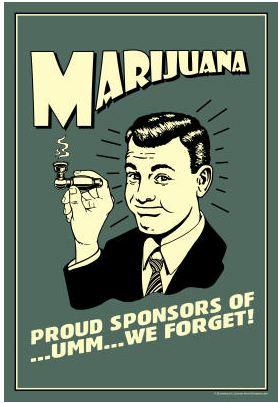 marijuana-poster